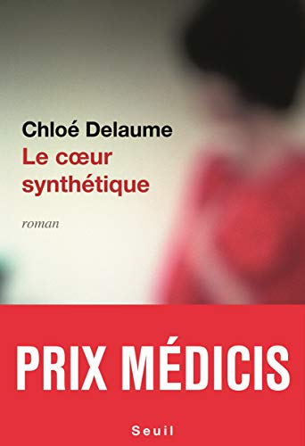 LE COEUR SYNTHETIQUE